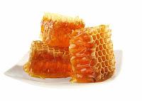 فوائد و اضرار العسل  للحوامل و المرضى    Honey & Bees