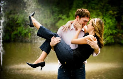 How to Create the Relationship You Desire