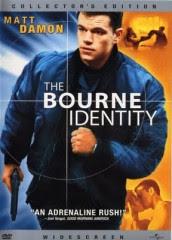 Bourne Identidad Desconocida 2002 [3gp/Mp4/DVDRip Latino HD Mega