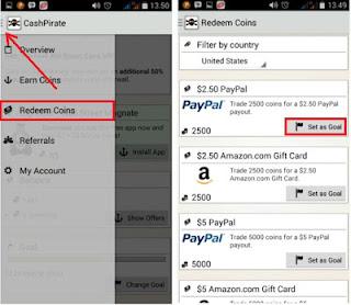 Setting-pembayaran-minimal-CashPirate