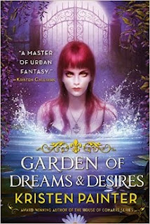 https://www.goodreads.com/book/show/23017818-garden-of-dreams-and-desires?from_search=true&search_version=service