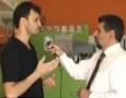 video - Informática em Cesar