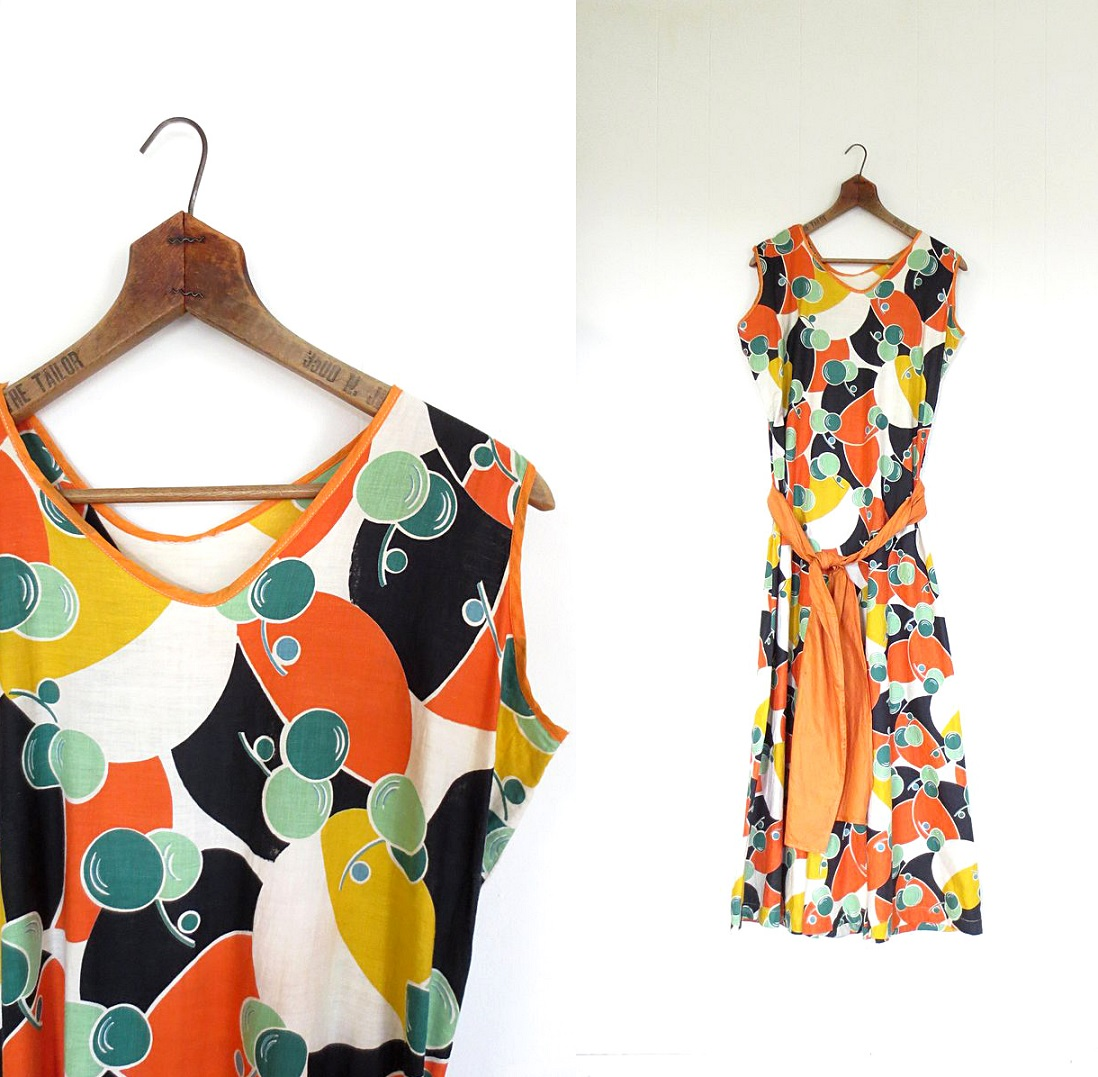 small earth vintage shop preview duotone dresses a