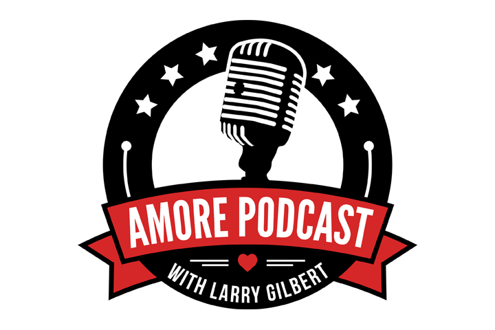 Amore Podcast