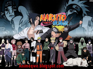 http://2.bp.blogspot.com/-5TfrCkJGVUM/TwY4Ycz0PVI/AAAAAAAAAmI/rAF7Q1JYmYA/s320/Naruto+shippuden+animeqwe.jpg