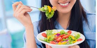 4 kebiasaan yang penting untuk dimiliki jika ingin menurunkan berat badan