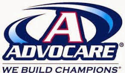 Shop Advocare with us!