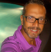 Un blog de Manuel Devesa