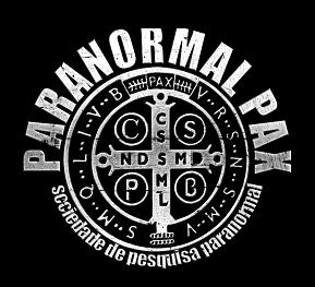 ParanormalPax