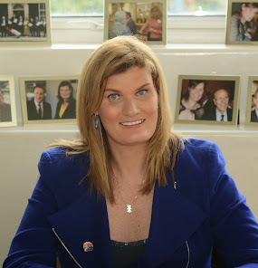 <b>To view my MEP website archive</b>