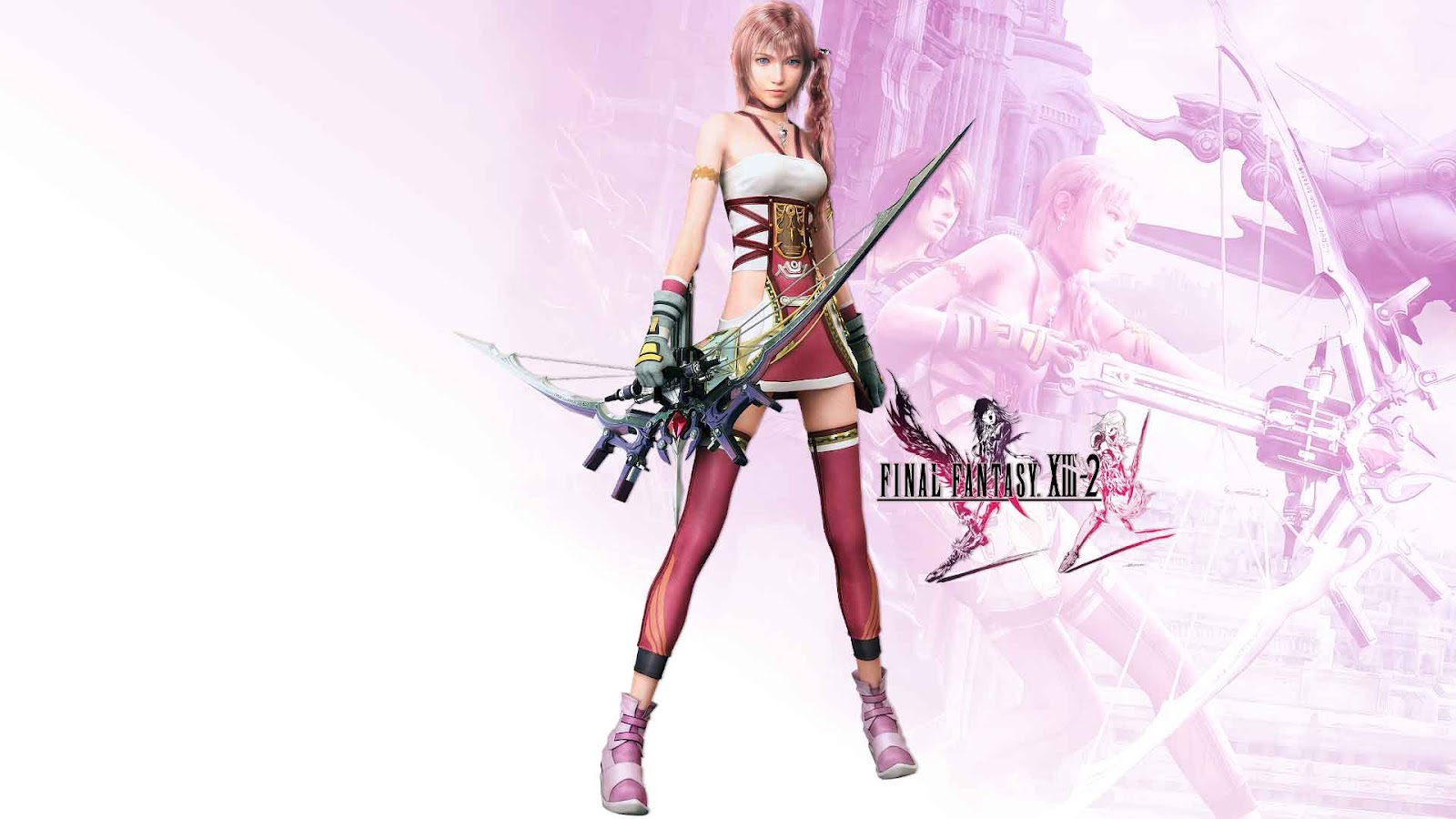 http://2.bp.blogspot.com/-5TimA70SjdM/UBTvD-S4cvI/AAAAAAAAETE/j4_b4FcDQIA/s1600/Final-Fantasy-XIII-2-HD-Serah.jpg
