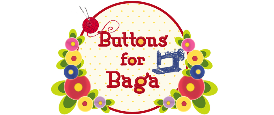 Buttons for Baga