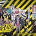 Blood lad แวมไพร์พันธุ์ลุย ตอนที่ 1-10 OVA จบ พากย์ไทย