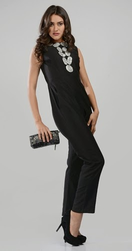 Modern dresses for girls evening dresses for teenagers new fashion