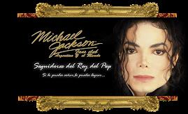 Michael Jackson Fans Club Argentina Y el Mundo