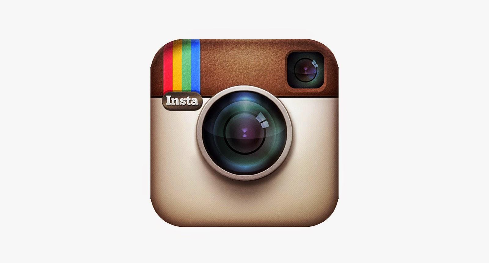 Instagram @eglenabi