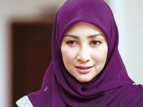 Rita Rudaini akhirnya mengaku Aidil Zafuan konsisten bayar nafkah RM2 000