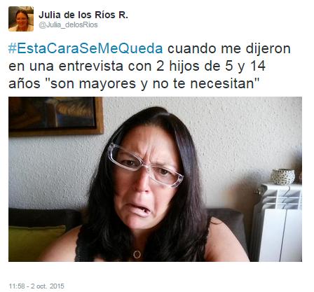 https://twitter.com/Julia_delosRios/status/649886277970587652?utm_source=fb&utm_medium=fb&utm_campaign=Julia_delosRios&utm_content=649886277970587652