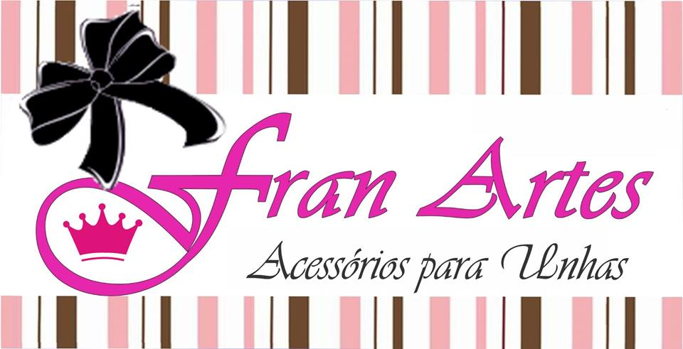 Fran Artes ♥