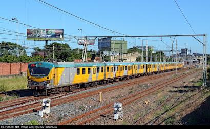 RailPictures.Net (601)