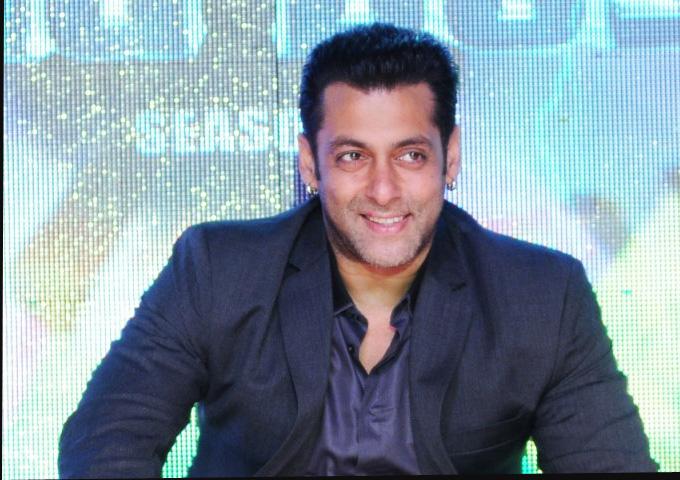 Download Free HD Wallpapers Of Salman Khan