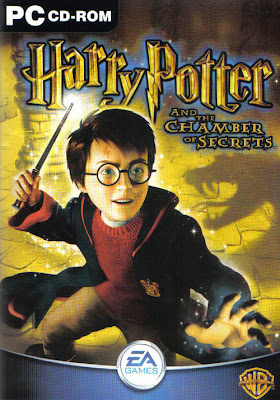 Download Harry Potter and the Chamber of Secrets | PC Game
