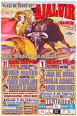 Feria de Ajalvir