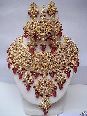 bridesmaid jewelry setsclass=bridal jewellery