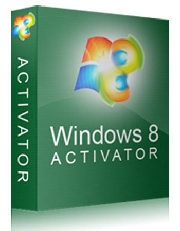 Windows 8 KMS Activator | DMasti Network
