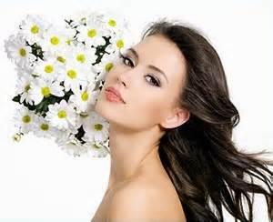 défrisants produits coiffants capillaires coiffures