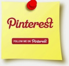 UStamp with Dawn and Friends!! is on Pinterest!!