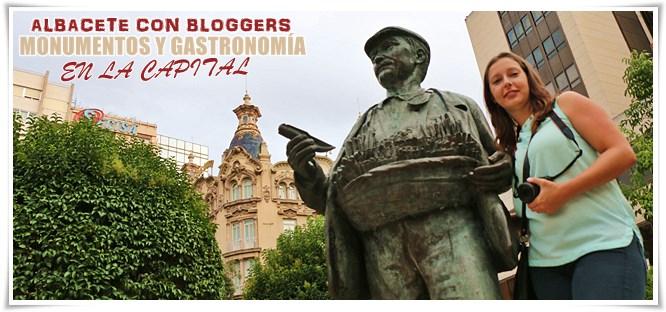 Albacete-monumentos-gastronomía