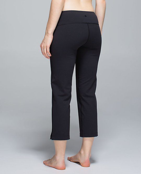 lululemon-city-kick-pant