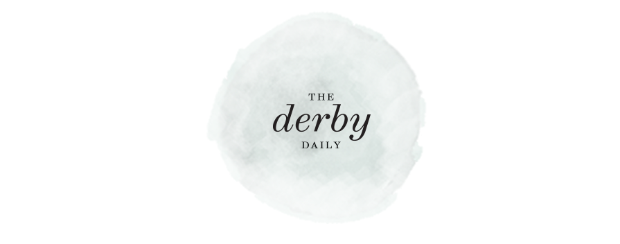 Derby Daily