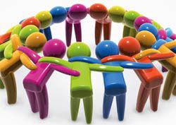 Consejos para el trabajo en equipo