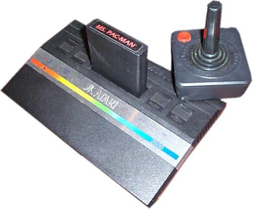 foro de consolas y videojuegos