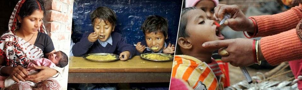 Lawngtlai NGO Center | Sudesh Kumar Foundation, India - Mother NGO in Mizoram