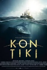 Hi Trnh Kon-tiki (2012)
