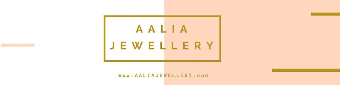 Aalia Jewellery
