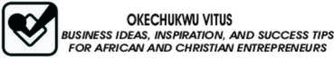 OKECHUKWU VITUS
