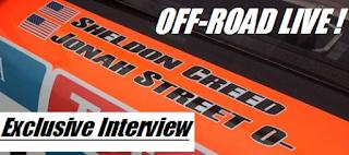 http://www.off-road1.blogspot.com