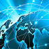 'Trusted Internet' é possível?