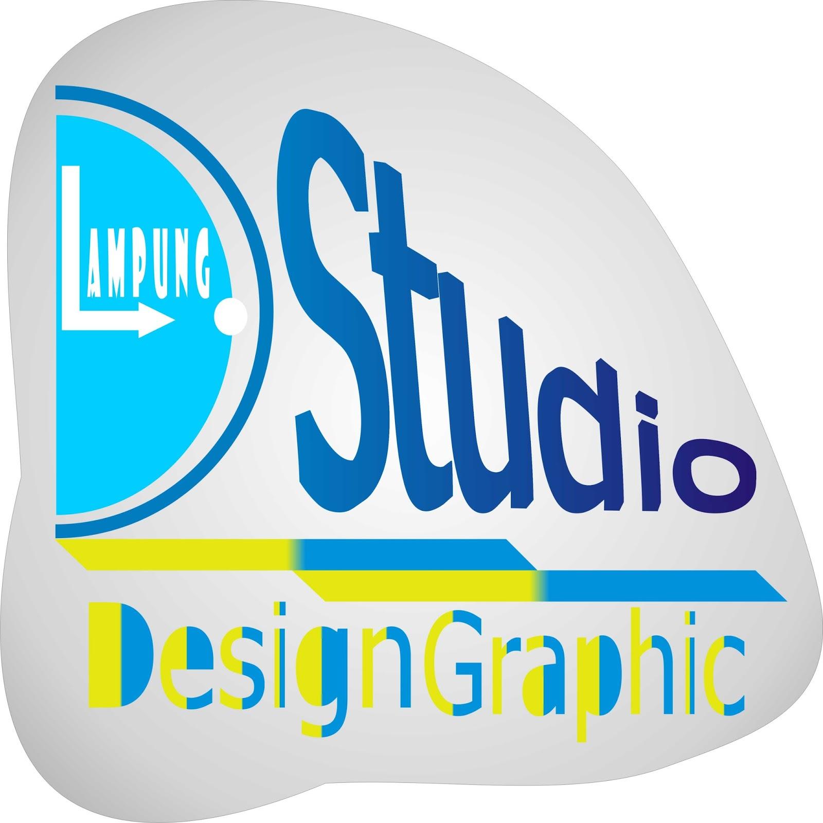 Lowongan Kerja Lampung Design Studio Grafis