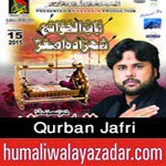 http://www.humaliwalayazadar.com/2014/02/qurban-jafri-nohay-2015.html