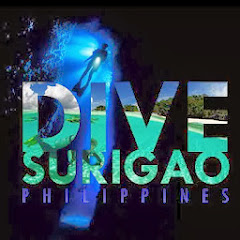 Discover Scuba Diving in Surigao