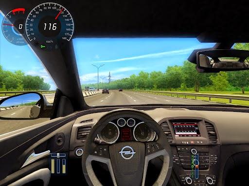 city car driving 2014 full cracklı İndir