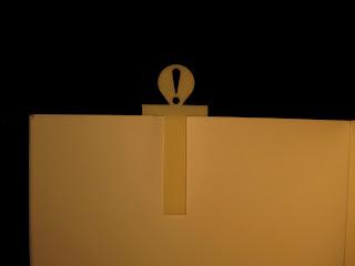 marcador impressora 3d