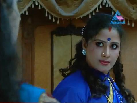 malayalam serial amma actress hot photos