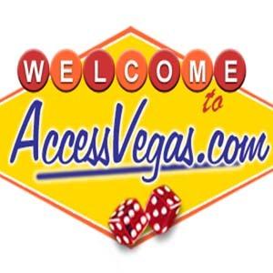 Playing Vegas