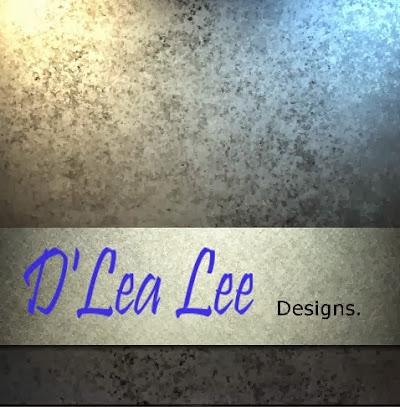 D'Lea Lee